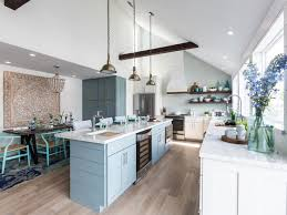 property brothers houses the property brothers rivalry is reaching a boiling point kitchens