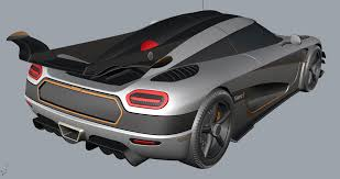 koenigsegg piston cgtalk koenigsegg one surface modeling with rhino 3d