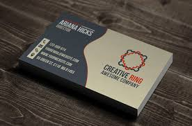 business card designs psd 50 new and absolutely free business card templates psd designbeep