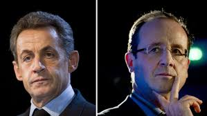 Le réveil des patriotes passera par la nécessaire défaite de Sarkozy