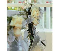 boca raton florist home ceremony chair cluster in boca raton fl boca raton florist