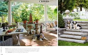 honored by traditional home magazine u2014 style 02138