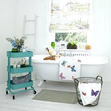 vintage bathroom storage ideas vintage bathroom storage christlutheran info