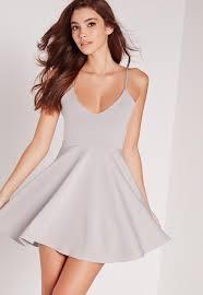 robe beige pour mariage robe pour mariage tenue de mariage missguided