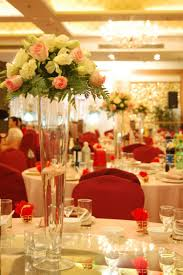 1000 ideas about tall vases amazing tall glass vases for wedding
