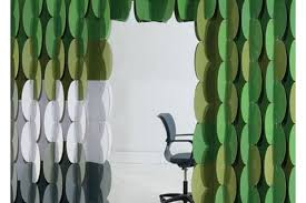 Curtain Wire Room Divider On The Cheap 10 Room Dividers Under 100 Apartment Therapy