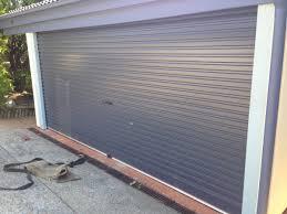 Western Overhead Door by Halco Garage Doors Garage Doors U0026 Fittings 9 128 Old