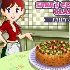 jeu gateau de fruit cuisine de gratuit sur wikigame