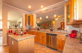 the modular advantage southern heritage homes advantageclee4032016