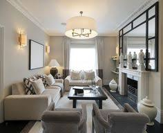 modern living room ideas for small spaces 31 stunning small living room ideas transitional living rooms