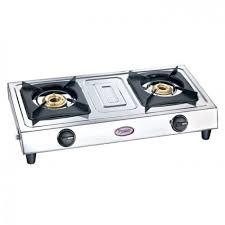Prestige Cooktop 4 Burner Gas Stoves Lpg Buy Gas Stoves Lpg Online Prestige Smart