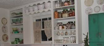 100 glass canisters for kitchen kitchen room airtight glass