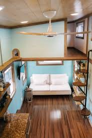 1395 best tiny homes images on pinterest architecture small