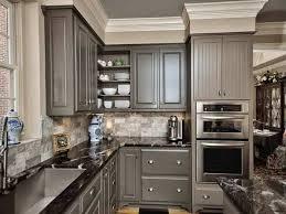 Winnipeg Kitchen Cabinets Kitchen Craft Winnipeg Kitchen Craft Cookware Recipes Kitchen