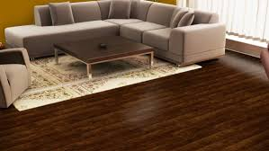 Advantages Of Laminate Flooring Advantages Old Mill Hickory Laminate Flooring House Design