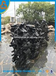Rock For Garden by Decorative Lingbi Stone Rock For Garden Buy Lingbi Stone Rock