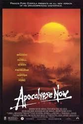 apocalypse now redux reviews metacritic