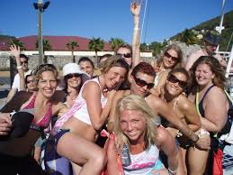 2012 singles cruise trend dating before the cruise cruisesource