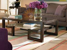 center table decoration home home design beautiful center decoration table living room india