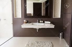 washroom sink stock photos u0026 pictures royalty free washroom sink