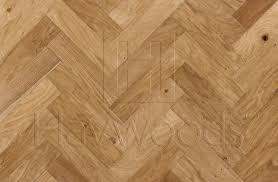 flooring herringbone wood floor pattern kitchenherringbone