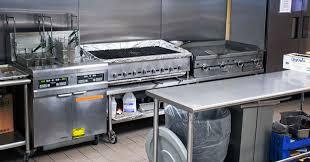 restaurant kitchen appliances kitchen restaurant kitchen appliances nice home design creative on