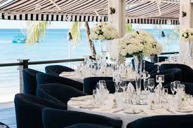 interior design star themed wedding decorations home decor color