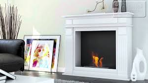 bespoke bioethanol fireplace biofuel fires by bathroom avenue