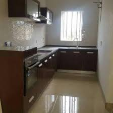 Flat For Rent 2 Bedroom Houses U0026 Apartments For Rent In Lekki Lagos Nigerian Real