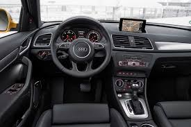 porsche inside view 10 awesome audi q3 inside view images audi pinterest audi