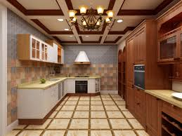 Kitchen Design Traditional Kitchen Modern Traditional Kitchen Traditional Kitchen Doors