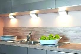 luminaire de cuisine leroy merlin luminaire cuisine spot leroy merlin luminaire pour