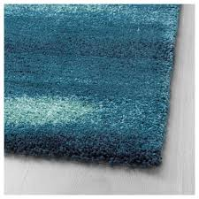 Living Room Rugs 10 X 12 Rug Bring Comfort To Your Home With Ikea Adum Rug Design U2014 Mabas4 Org