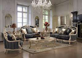 Modern Luxury Living Room Designs Living 4 Luxurious And Modern Interior Design Ideas Living Room
