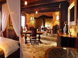 chambres d hotes beynac et cazenac chambres d hôtes balcon en foret bed breakfast in beynac et cazenac