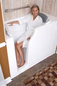 Senior Bathtubs In Tubs Daytona Beach Fl