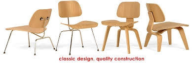 Eames Plywood Chair Buy Eames Style Plywood Chairs U0026 Table And More Modern Office Chairs