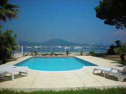 residence playa del sol saint tropez france booking com