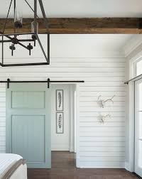 14 tips for incorporating shiplap into your home white shiplap