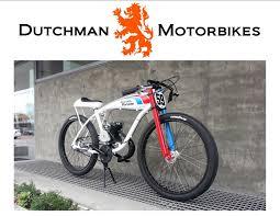porsche bicycle 59 brumos porsche 1973 911 rsr tribute dutchman motorbikes