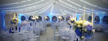 wedding backdrop hire northtonshire d d marquees event furniture hire