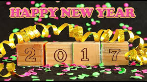 happy new year 2017 wishes video download whatsapp video song
