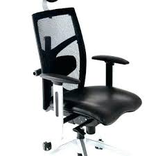 bon fauteuil de bureau bon fauteuil de bureau bon fauteuil de bureau fauteuille de bureau