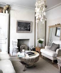 modern table linen modern table linens with miami white interiors condominium