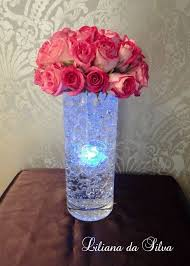 How To Make A Flower Centerpiece Arrangements by Best 25 Water Beads Centerpiece Ideas On Pinterest Water Pearls