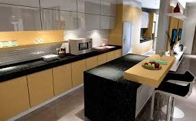 home design ideas in malaysia interior design malaysia home interior karen