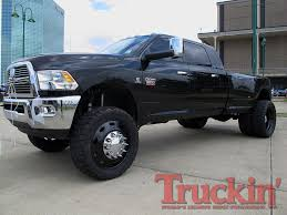 2011 dodge ram towing capacity 2011 ram 3500 towing capacity pictures that really gorgeous car