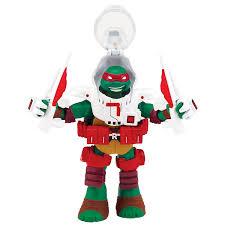 amazon com teenage mutant ninja turtles dimension x raphael