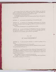 37 los abogados de la época indiana i apuntes de derecho de