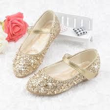 Wedding Shoes Kl Gold Dress Shoes For Wedding U2013 Dress Ideas
